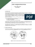 NUTRICIÓN Y ALIMENTACIÓN DE PECES.ESTUDIANTES.pdf