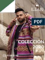 Catalogo-ILLARI-2020_Mobile