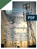 AUTO ELECTRICO (2) (1)
