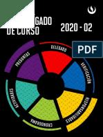 MANUAL DEL DELEGADO PREGRADO - 202002.pdf