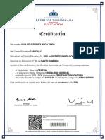 certificadoPDF (2)