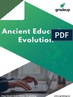 ancient_education_evolution_1_98