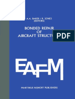 bonded-repair-of-aircraft-structures-1988.pdf