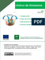 Envasado Activo de Alimentos 20160505 (1).pdf