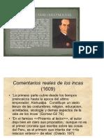 CLASES DE ANALOGIAS.docx