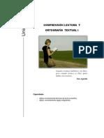312621818-MODULO-2.pdf
