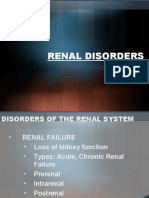 RENAL_DISORDERS.ppt