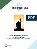 CARTILLA-RESTAURACION-2- (1)