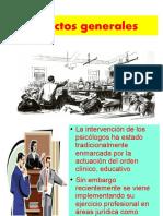 1. Aspectos_generales