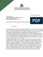 MINUTA PRES TJRN.doc