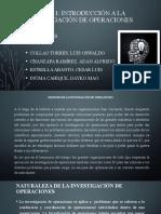 Actividad1_EquipoDeveloper