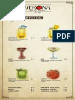 MenuTabloide corr 4 dic 2019.pdf.pdf.pdf.pdf.pdf.pdf.pdf.pdf.pdf.pdf
