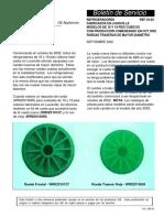 Sp REF 32-02.pdf