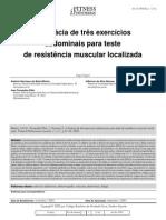 A-Eficacia-de-Tres-Exercicios