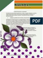 CUESTIONARIOS FINALES COMPLETO DE 3 AL 8.docx