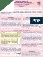 O_Baralho_dos_Pensamentos_Promovendo_con.pdf