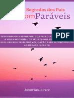 OS-3-SEGREDOS-DOS-PAIS-INCOMPARAVEIS-DEFINITIVO- (2).pdf