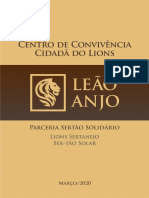 CCC LIONS V 02.07.20 word - Editável