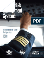 frms implementation guide for operators july 2011.pdf