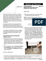 Sp REF 05-03.pdf