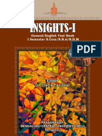 INSIGHTS-I Engilsh-I.pdf