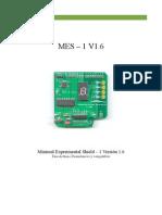 Manual_MES-1