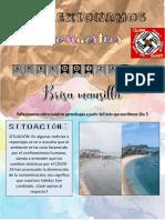 comunicacion s26 -team nazi -Brisa Mansilla UWU-1.pdf