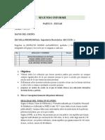falta objetivo y conclusiones pobreza informe 2da fase