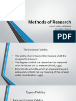 Methods of Research-lession 8.pptx