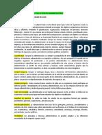TEORIA PARA EL DESARROLLO DE LA GUIA DE ADMINISTRACIÓN 2