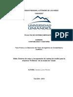 TUTCYA018-21013.doc