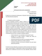 1.3. Perspectivas y modelos .pdf
