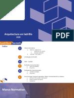 200330 Arquitectura en Ladrillo.pdf