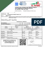 FUEC_WLM454 MARY.pdf