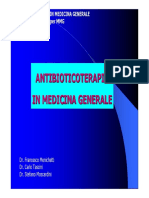 Antibiotici_ Guida.pdf