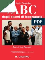 Capire le analisi.pdf