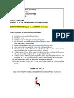 G1-ED. FISICA III TRIMESTRE SEM 1, 2 Y 3 Todos los cursos   .pdf
