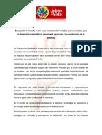 UnidosPorLaVidaColombia.pdf