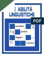 Laboratorio_di_lingua_-_abilita_linguistiche