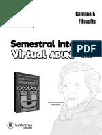 Semana 05 - Filosofía PD.pdf