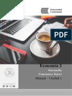 01_Manual U1_Economía 2