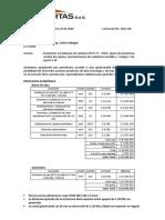 GMP Ingenieros sas 2020-09-23 20G-140 7 de agosto - copia