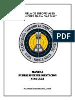 MANUAL GUIA EXPERIMENTACION SIMULADA 2016 ATC ESUFA.pdf.pdf