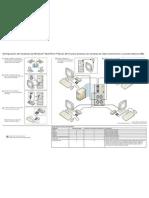 Windows-MultiPoint-Server-Setup-Poster(ESN)