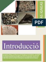 geologia-ROCAS IGNEAS.pptx