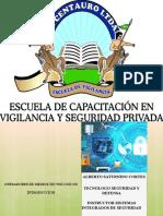 Introduccion ( sistemas electronicos de seguridad).pptx