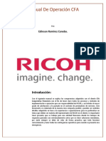 Manual De Procedimientos CFA.pdf