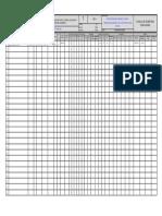 4. Planilla de Acometidas Domiciliariarias A3.pdf