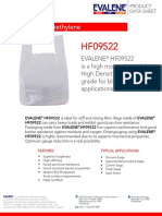 PDS-HF09522-rev0_Evalene