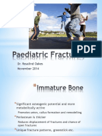 paediatricfractures-141126212035-conversion-gate02